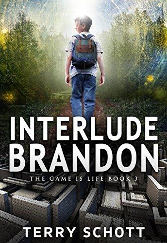 INTERLUDE BRANDON TERRY SCHOTT EBOOK DOWNLOAD