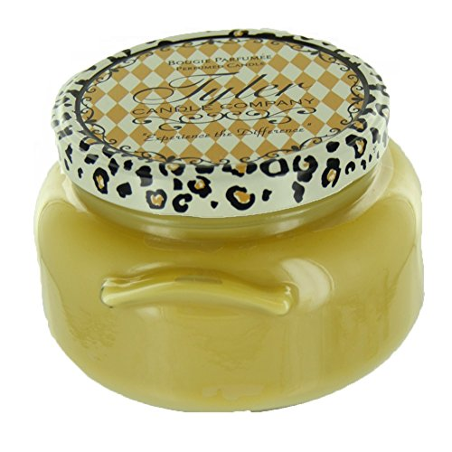 Prestige Collection 22oz Two Wick Tyler Candle - 24-7Glam Scent - Seven Candles