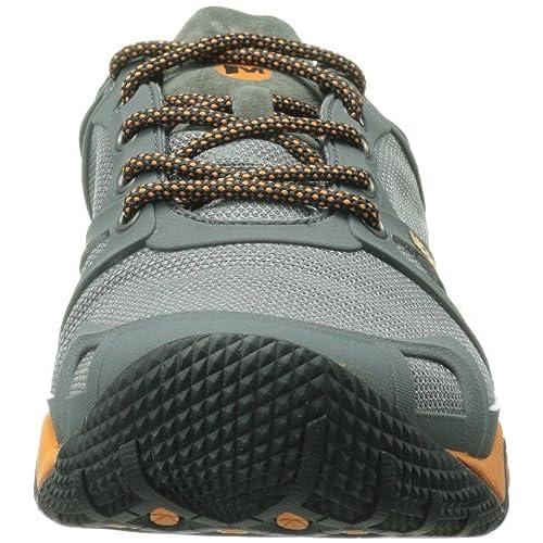 d538aa0b8d6f Merrell Men s Proterra Sport Gore-Tex Hiking Shoe 50%OFF ...