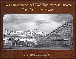 Torrent Descargar Español San Francisco's Playland At The Beach: The Golden Years Epub Gratis No Funciona