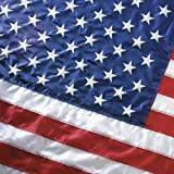 Cheap Valley Forge U.s. Flag – 4ft x 6ft