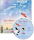 Zen Shorts - Audio Library Edition