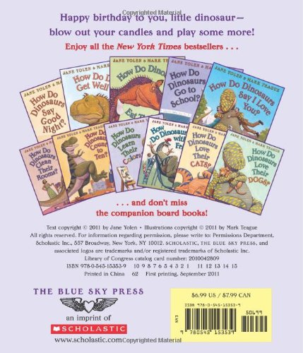 Buy dinosaur books for toddlers