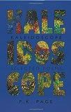 Kaleidoscope, P. K. Page, 0889843317