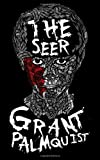 The Seer, Grant Palmquist, 1495981606