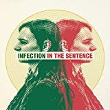 Infection in the Sentence [VINYL]