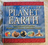 1000 facts on planet Earth
