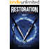 Restoration: The Rise of Resurgence: Book II