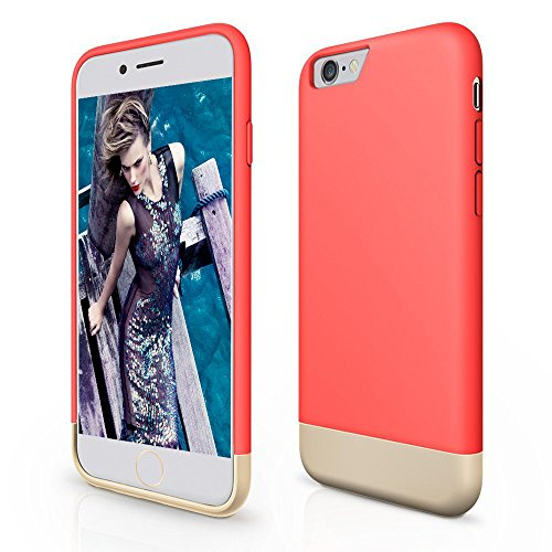 iphone-6-case-acepower-lifetime-warranty-ultimate-protection-scratch-proof-soft-interior-with-vibran