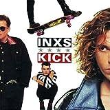 Kick 2011 (Remaster)