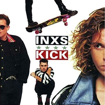 INXS - Top 1000 ALL TIMES - Zortam Music