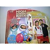 Disney High School Musical Easter Egg Decorating Kit