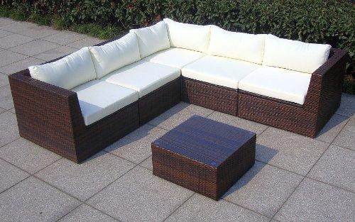 Baidani-Design-Rattan-Lounge-Garnitur-Surprise
