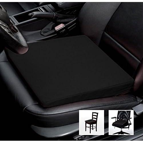low-cost Asiento Cuña Auto asiento cojín de silla oficina silla ...
