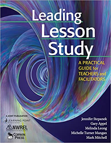 Amazon.com: Leading Lesson Study: A Practical Guide for ...