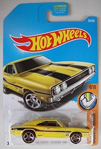 Hot Wheels 1:64 2017 Basic Blue Card LOT of 30 Cars As Pictu