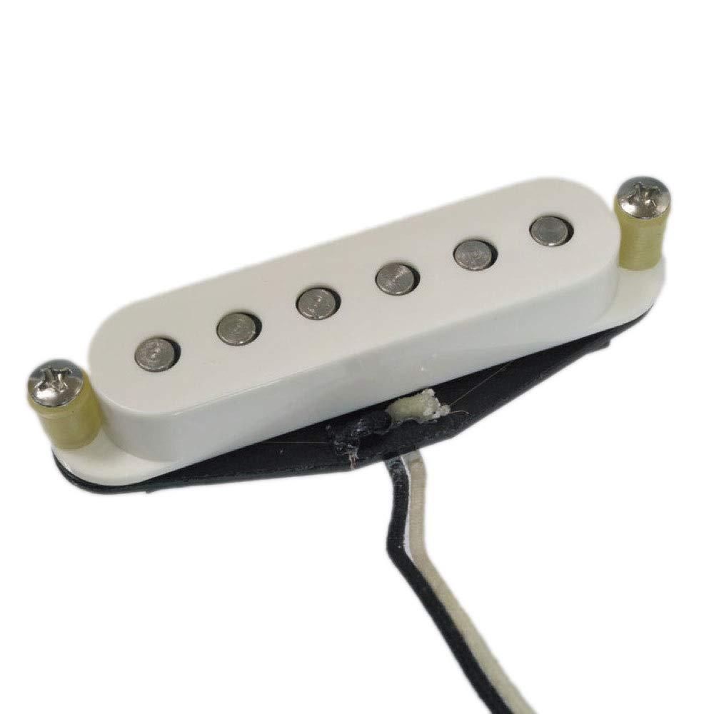 【通販 人気】 Lundgren Guitar Lundgren Pickups Stratocaster Strat-90 ストラト用ピックアップ ブリッジ用 Strat-90 B00BBME1CE B00BBME1CE, 御宿町:39c805f3 --- martinemoeykens.com