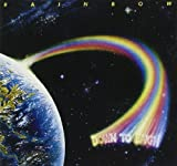 Down To Earth by Rainbow (1999-05-31)