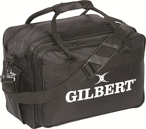 Top Rugby Equipment Bags