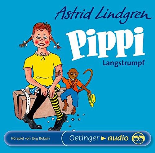 pippi-langstrumpf-cd-oetinger-audio