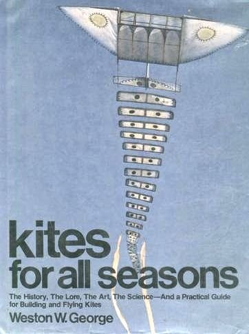 kites-for-all-seasons-the-history-the-lore-the-art-the-science