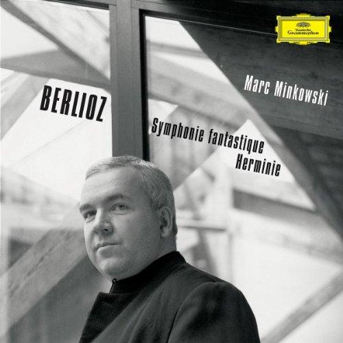 Berlioz - Symphonie fantastique · Herminie