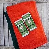 Lume Deodorant For Underarms & Private Parts Propel