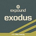 02 Exodus - 2011   Skip Heitzig