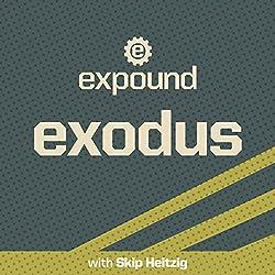 02 Exodus - 2011