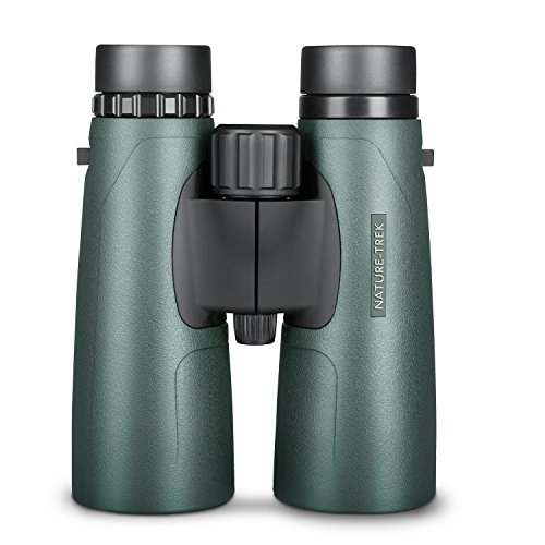 buy Hawke Sport Optics 35105 Nature-Trek Binoculars, Green, 12 x 50            ,low price Hawke Sport Optics 35105 Nature-Trek Binoculars, Green, 12 x 50            , discount Hawke Sport Optics 35105 Nature-Trek Binoculars, Green, 12 x 50            ,  Hawke Sport Optics 35105 Nature-Trek Binoculars, Green, 12 x 50            for sale, Hawke Sport Optics 35105 Nature-Trek Binoculars, Green, 12 x 50            sale,  Hawke Sport Optics 35105 Nature-Trek Binoculars, Green, 12 x 50            review, buy Hawke Sport Optics 35105 Nature Trek ,low price Hawke Sport Optics 35105 Nature Trek , discount Hawke Sport Optics 35105 Nature Trek ,  Hawke Sport Optics 35105 Nature Trek for sale, Hawke Sport Optics 35105 Nature Trek sale,  Hawke Sport Optics 35105 Nature Trek review