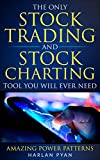 The Only Stock Trading And Stock Charting Tool You Will Ever Need