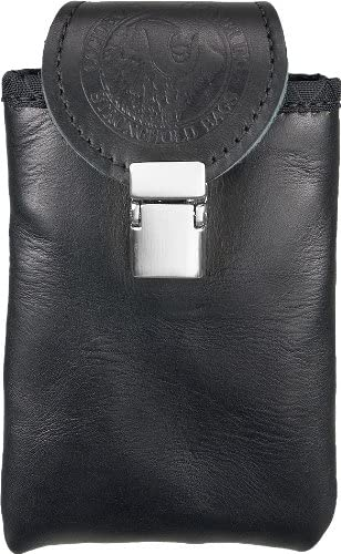 Occidental Leather 8538 Cell Phone Holster – Large Phones