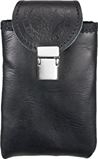 product image for Occidental Leather 8538 Cell Phone Holster - Large Phones