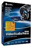Corel VideoStudio Pro X4 Ultimate [OLD VERSION]