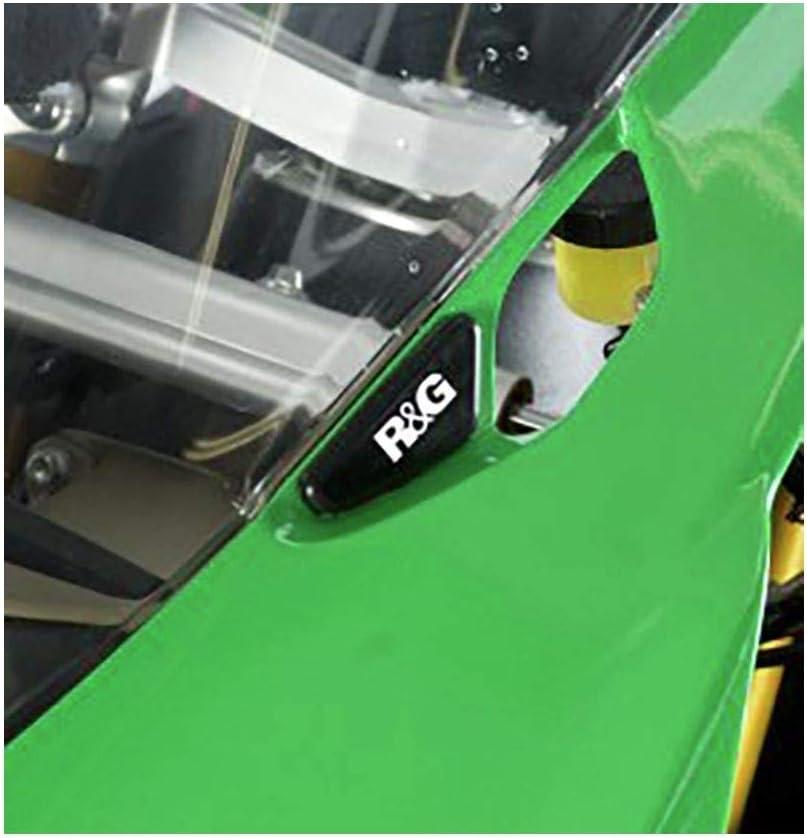 Obturateur de r/étroviseurs Ducati 1199 Panigale 12+