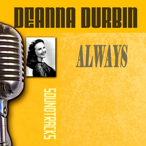 Beneath the Lights of Home (Soundtrack Version) (Deanna Durbin Beneath The Lights Of Home)