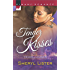 Tender Kisses (The Grays of Los Angeles)