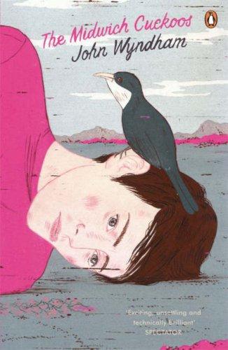 """The Midwich Cuckoos"" av John Wyndham"