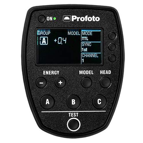 Profoto Air Remote TTL-F for Fujifilm by Profoto (Image #3)