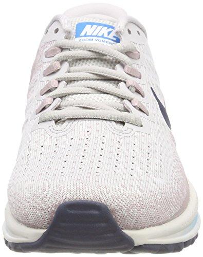 Pantalon De Sport Nike Legend Obsessed 0 Pour Loose Femme Gris 2 dCPwwE5SUq