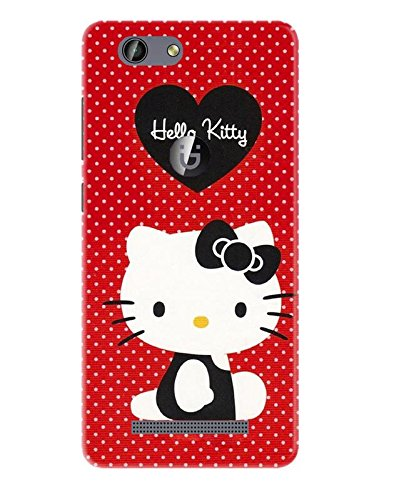 check out c7456 257ac Gionee F103 Pro Back Cover Designer 3d printed Hard: Amazon.in ...