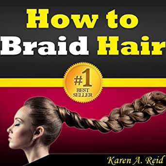 how to learn hair styling how to braid hair learn how to do the most popular hair 4969
