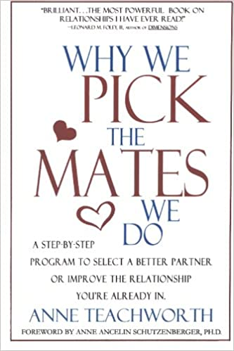 how can i be a better partner