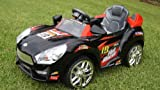 Kids Ride on Remote Control Wheels Electric Power Car