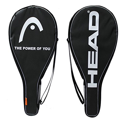 Head Youtek Tennis Racquet Cover ()