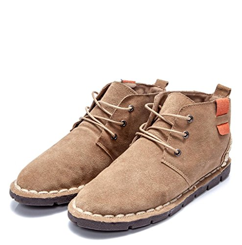 DM&Y 2017 Primavera ed estate pattini capi di cotone scarpe di stoffa a mano scarpe di tela black yellow