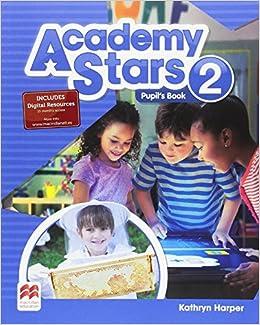 Academy stars 2 aufsatz bildergeschichte