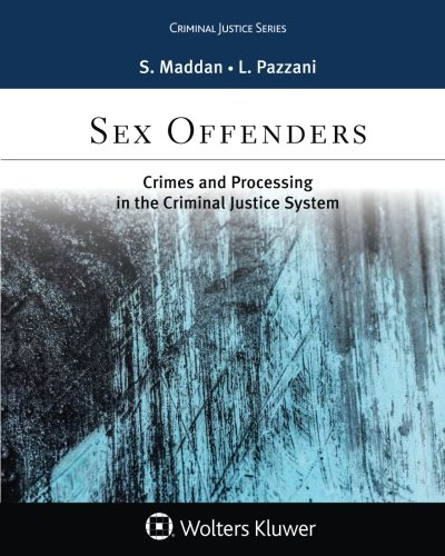 stereotyping of female offenders in the criminal Violent crime is one of the components of the overall structure of crime, which includes offenses related to physical and psychological violence against the person, or the threat of violence.