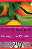 Stranger in Paradise by Eileen Goudge front cover