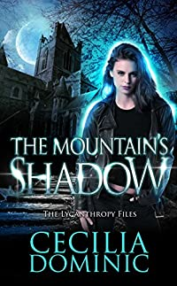 The Mountain's Shadow by Cecilia Dominic ebook deal